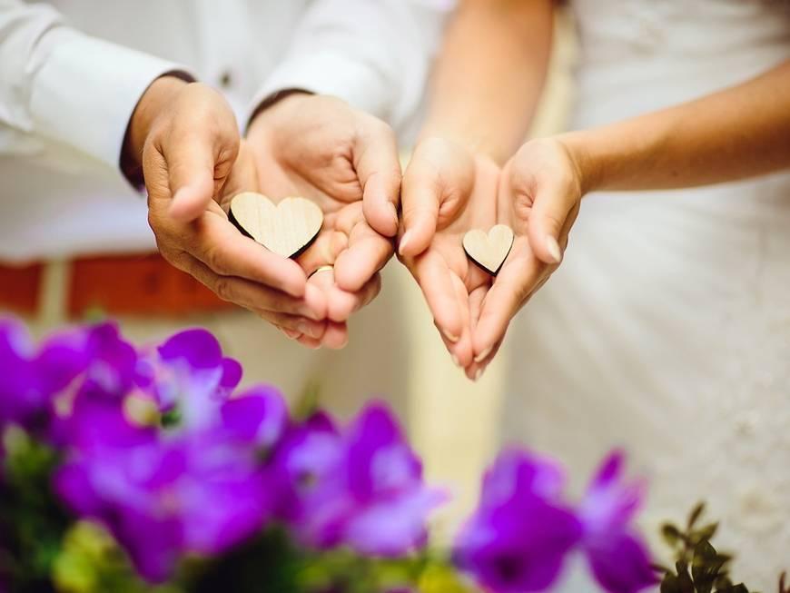 Поздравления с агатовой свадьбой (14 лет)