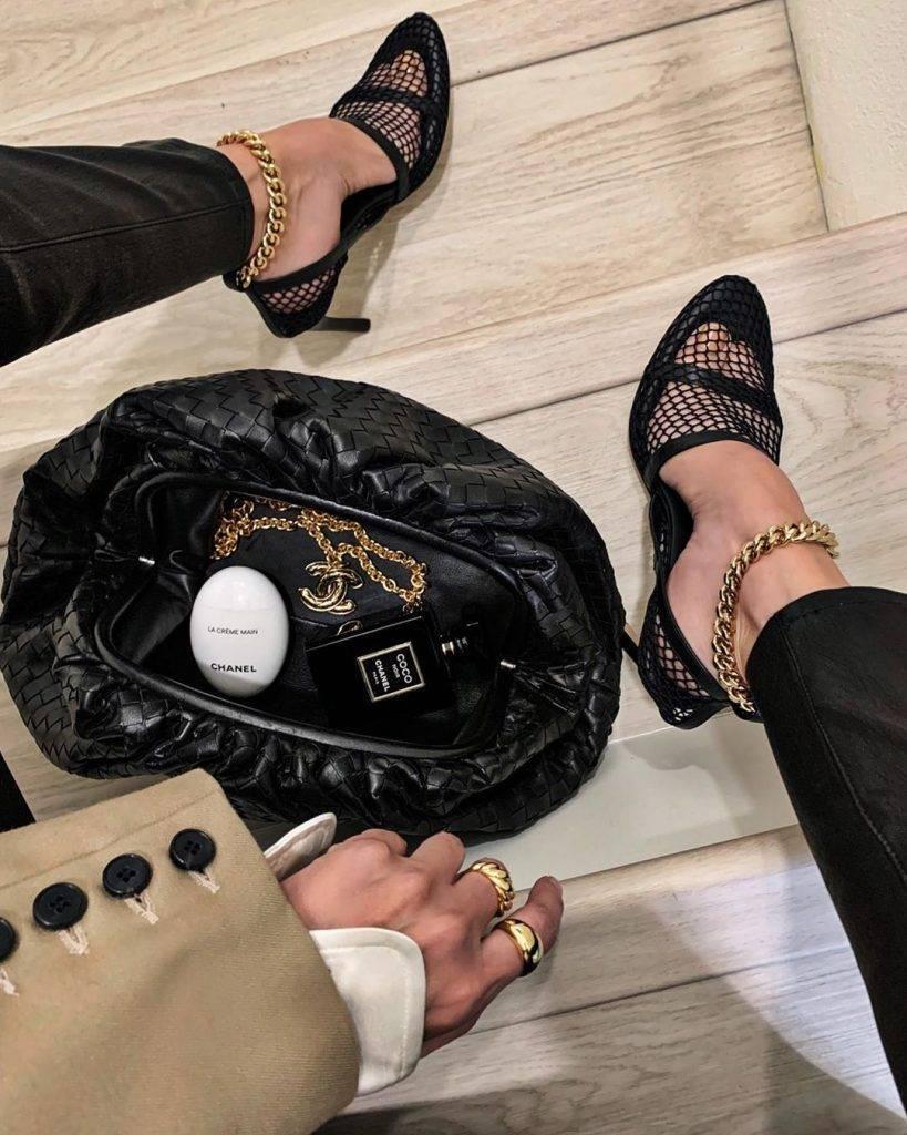 Модные женские туфли 2019: 70+ лучших фото-идей и образов