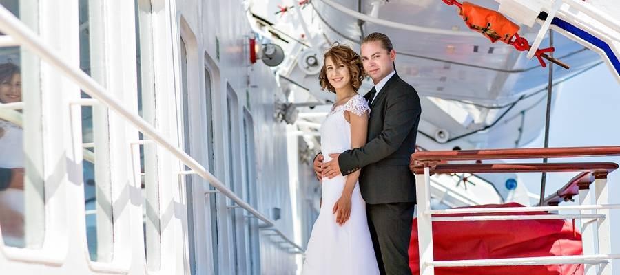 Свадебная церемония на шри ланке