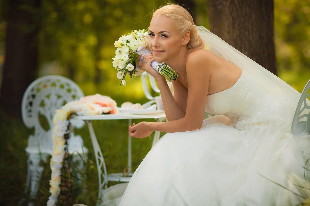Выкуп невесты в многоэтажном доме: сценарий, идеи, конкурсы