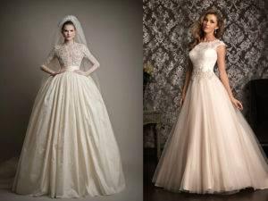 Классическое платье-футляр – фасон для любого случая