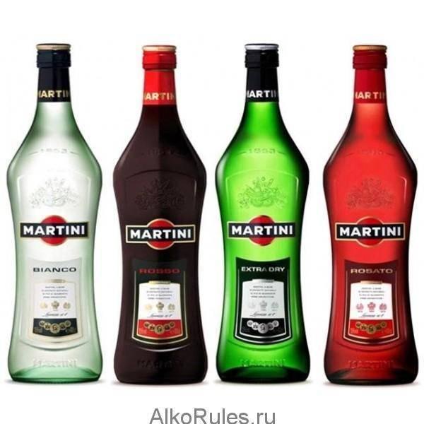 Алкогольные напитки: какие именно выбрать для свадьбы?