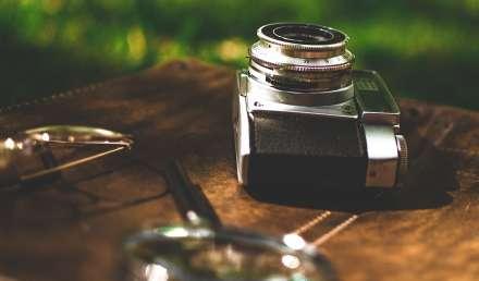 Как не ошибиться в выборе свадебного фотографа