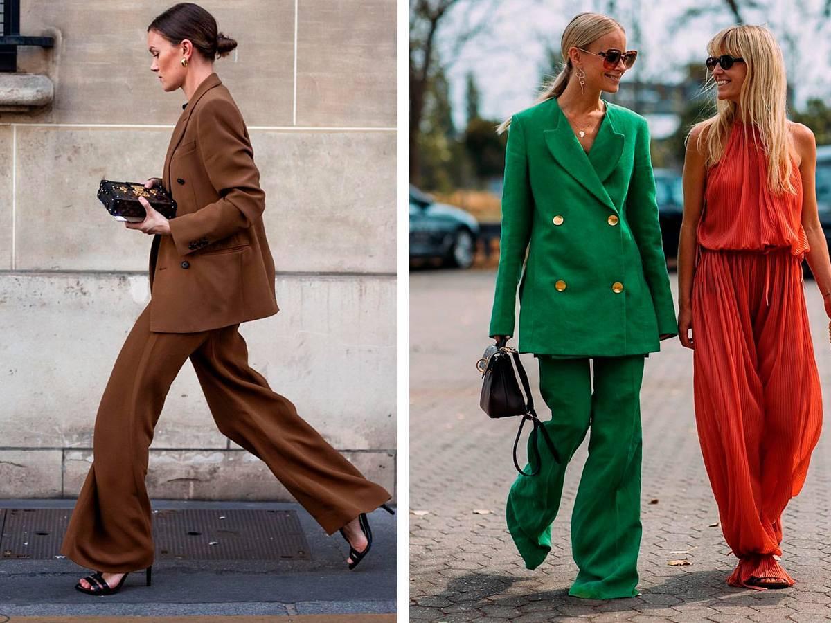 Модные ароматы весна-лето 2020 тенденции новинки