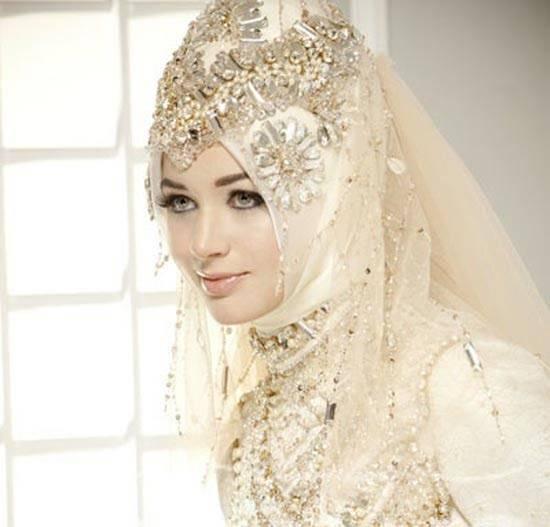Исламские платья: как создать современный аутфит для любого мероприятия