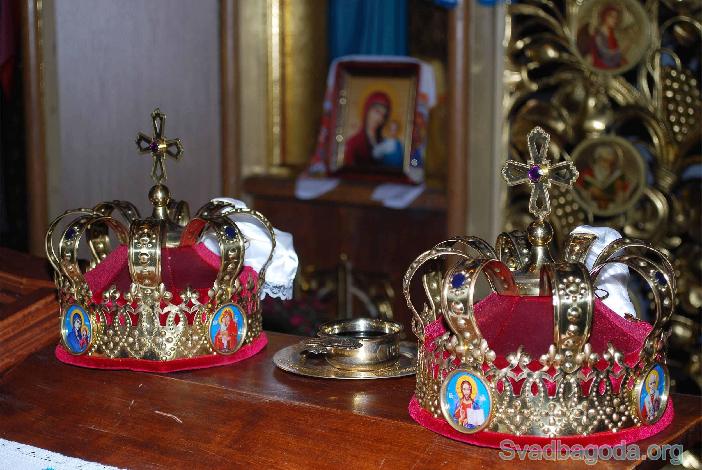 Венчание в православной церкви: правила, как происходит, как лучше подготовиться
