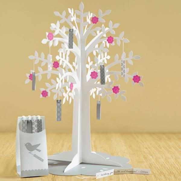 Поделка изделие свадьба аппликация декупаж квиллинг плетение дерево пожеланий на свадьбу бумага бумага газетная бумажные полосы салфетки