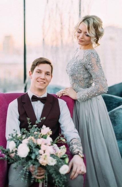На чем можно сэкономить при организации свадьбы (видео)