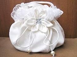 Как сшить сумку своими руками — мастер-класс изготовления простых, красивых и практичных сумок (110 фото)