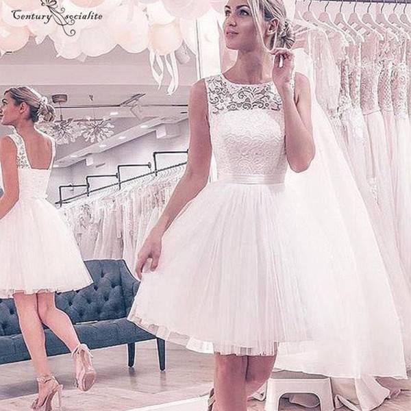 Свадебные платья для полных — выбор фасона, стиль и силуэт, корсеты, образы, выбор ткани + 95 фото