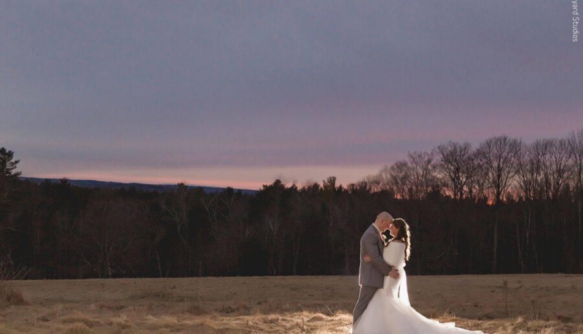 Свадебные платья 2020-2021: топ-10 трендов свадебной моды, тенденции и тренды свадебных платьев   glamadvice
