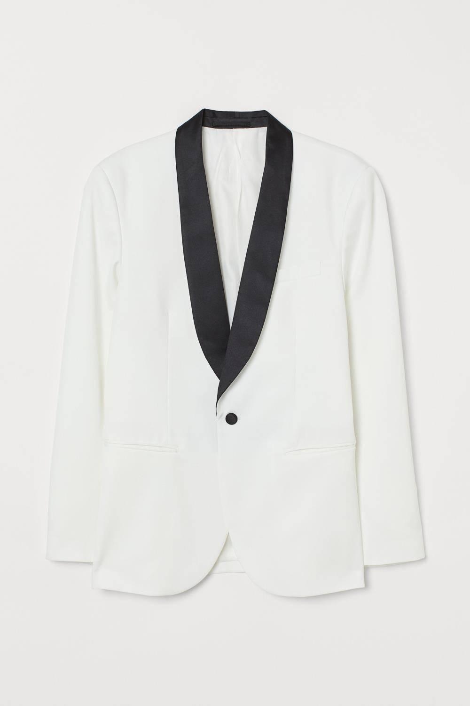 Стильный жених: выбираем современный костюм на свадьбу