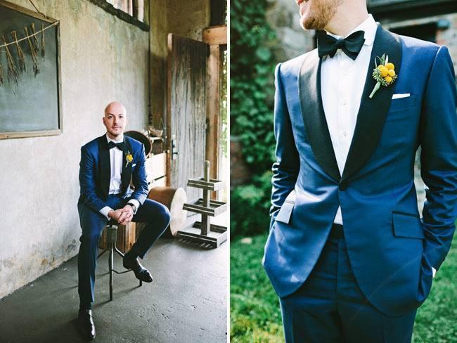 Свадебный костюм 2020 (78 фото): костюм на свадьбу для невесты