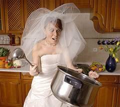 20 идей для подарка на свадьбу от подружек невесты