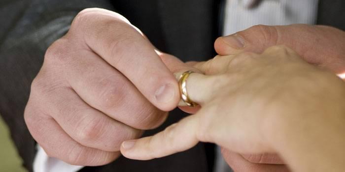 Отпуск на свадьбу по закону