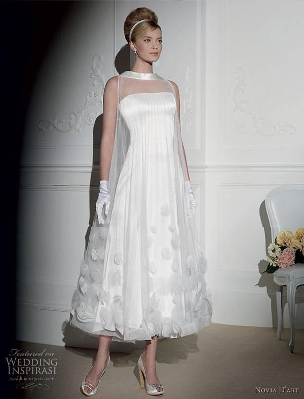 Платья 40х годов фото подборки ключевых фасонов  и современные примеры