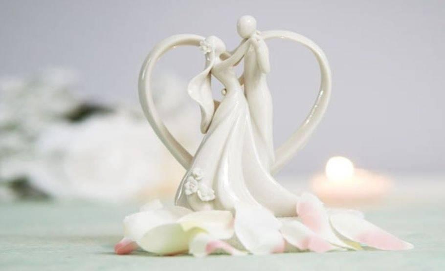 Годовщина свадьбы 20 лет: какая это свадьба, как отметить и поздравить супруга