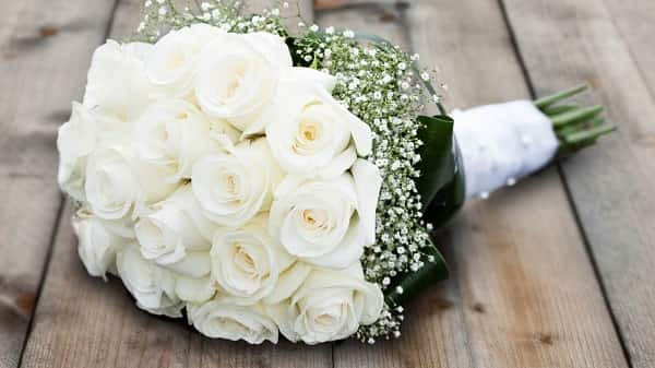 5 летие свадьбы как называется. годовщины свадеб и их названия по годам