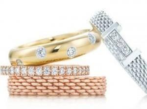 Кольцо для помолвки: на какой руке и на каком пальце носить