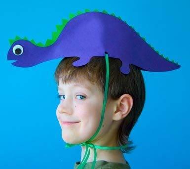 Как стильно завязать платок на голове?