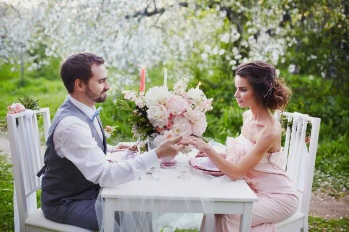 Самые необычные свадьбы мира: топ-10 креативных идей