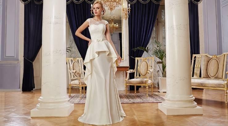 Свадебная клятва жениха и невесты (примеры)
