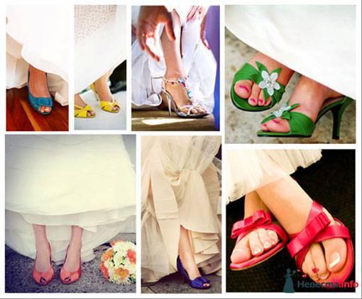 Сценарий выкупа невесты в частном доме