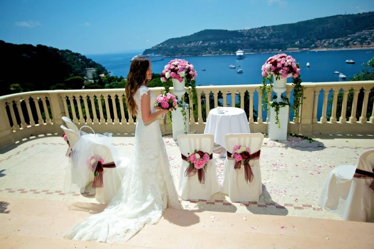 Свадьба в високосный год 2020 год: стоит ли планировать бракосочетание?