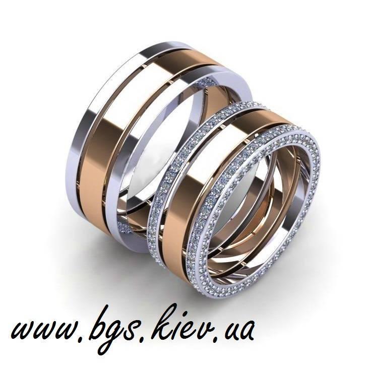 Парные обручальные кольца (130 фото): красивые свадебные золотые кольца, бронницкий ювелирный завод