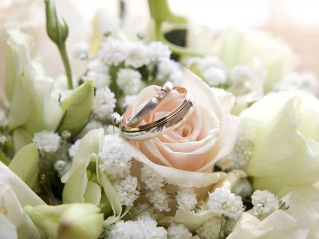 Что дарят на 7 лет свадьбы? выбираем подарок на медную годовщину совместной жизни мужу, жене и друзьям