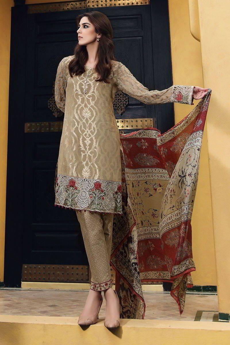 Костюм индианки (79 фото): национальный наряд для девочки и женщин древней индии и современной, костюм в индийском стиле