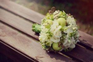Декор розами: 5 советов свадебного эксперта