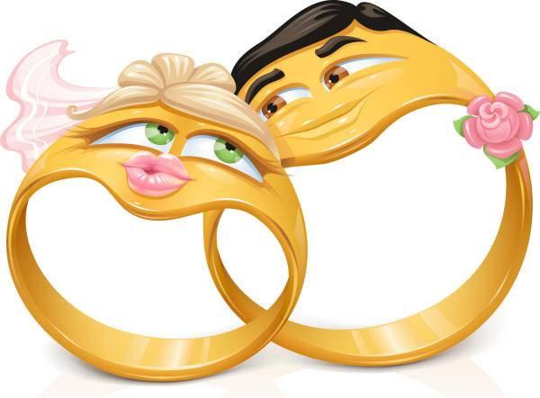30 лет со свадьбы: какая свадьба и что подарить?