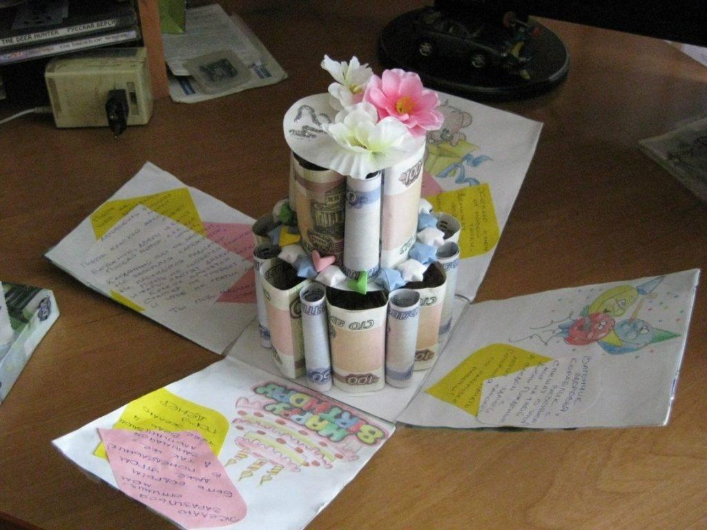 Подарок на свадьбу своими руками (38 фото): оригинальные и интересные идеи для свадебного подарка молодоженам