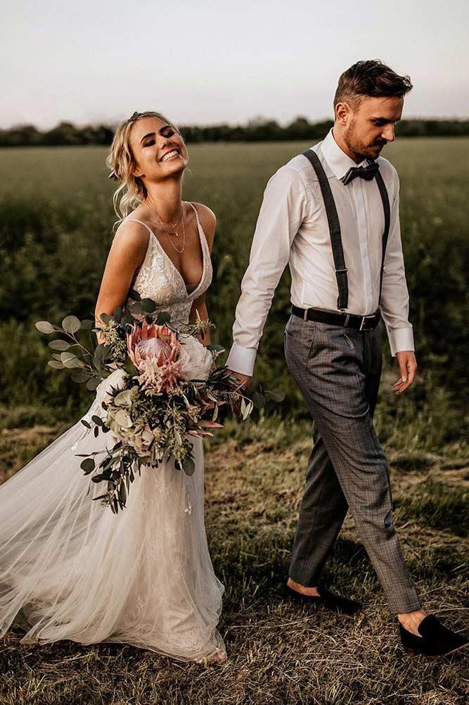 Можно ли продавать свое свадебное платье после свадьбы
