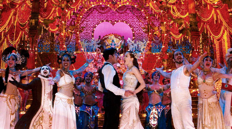 Декор свадебного зала +100 фото идей оформления своими руками