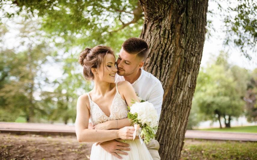 Что нужно делать после свадьбы: делимся идеями счастливой жизни