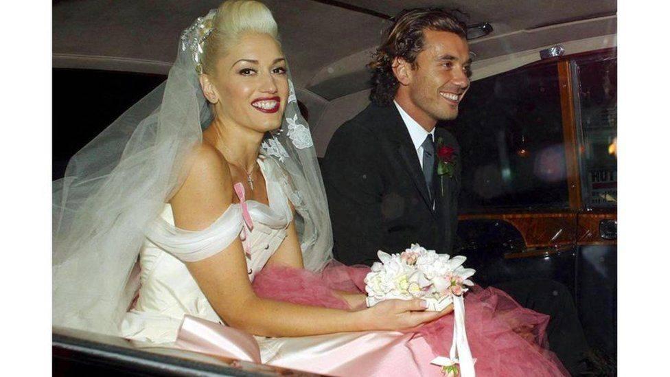 Свадебное платье своими руками: выкройки и схемы пошива
