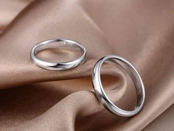 Найти или потерять кольцо: приметы и суеверия