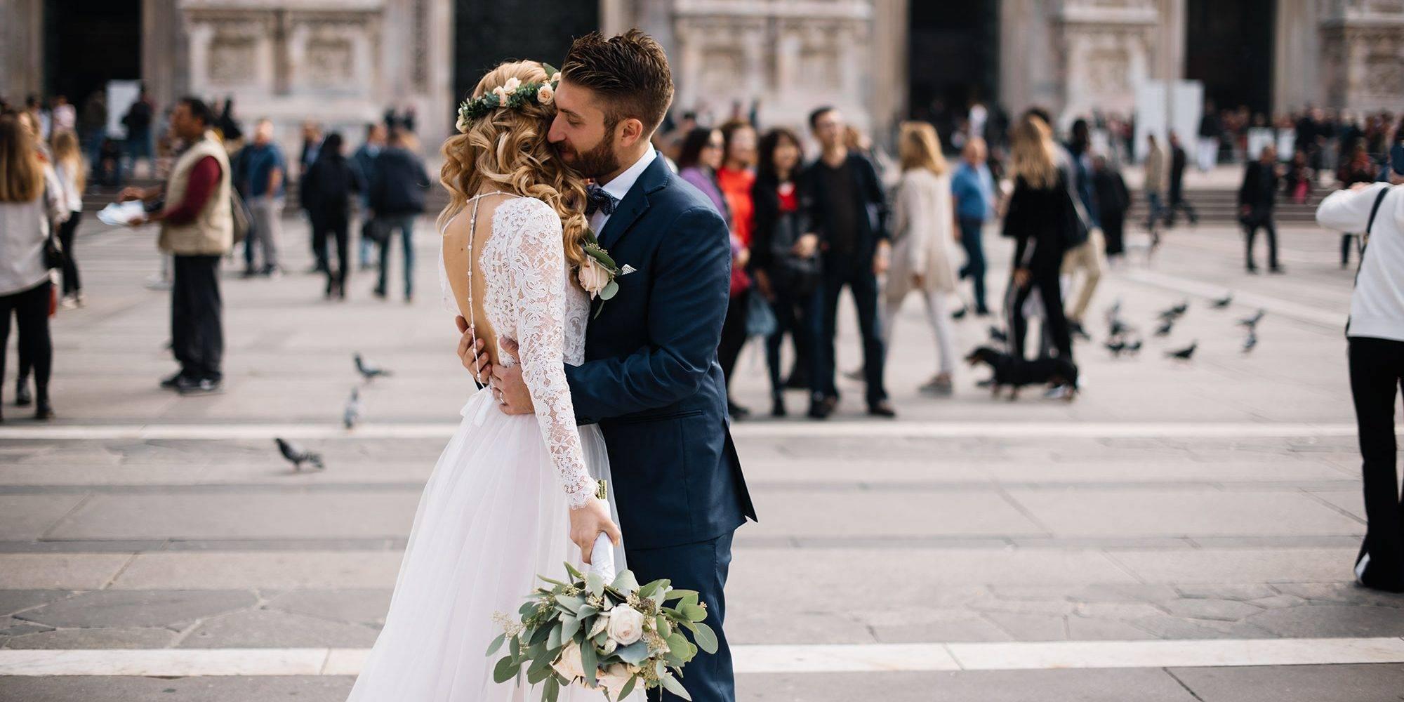 Украшение залов на свадьбу