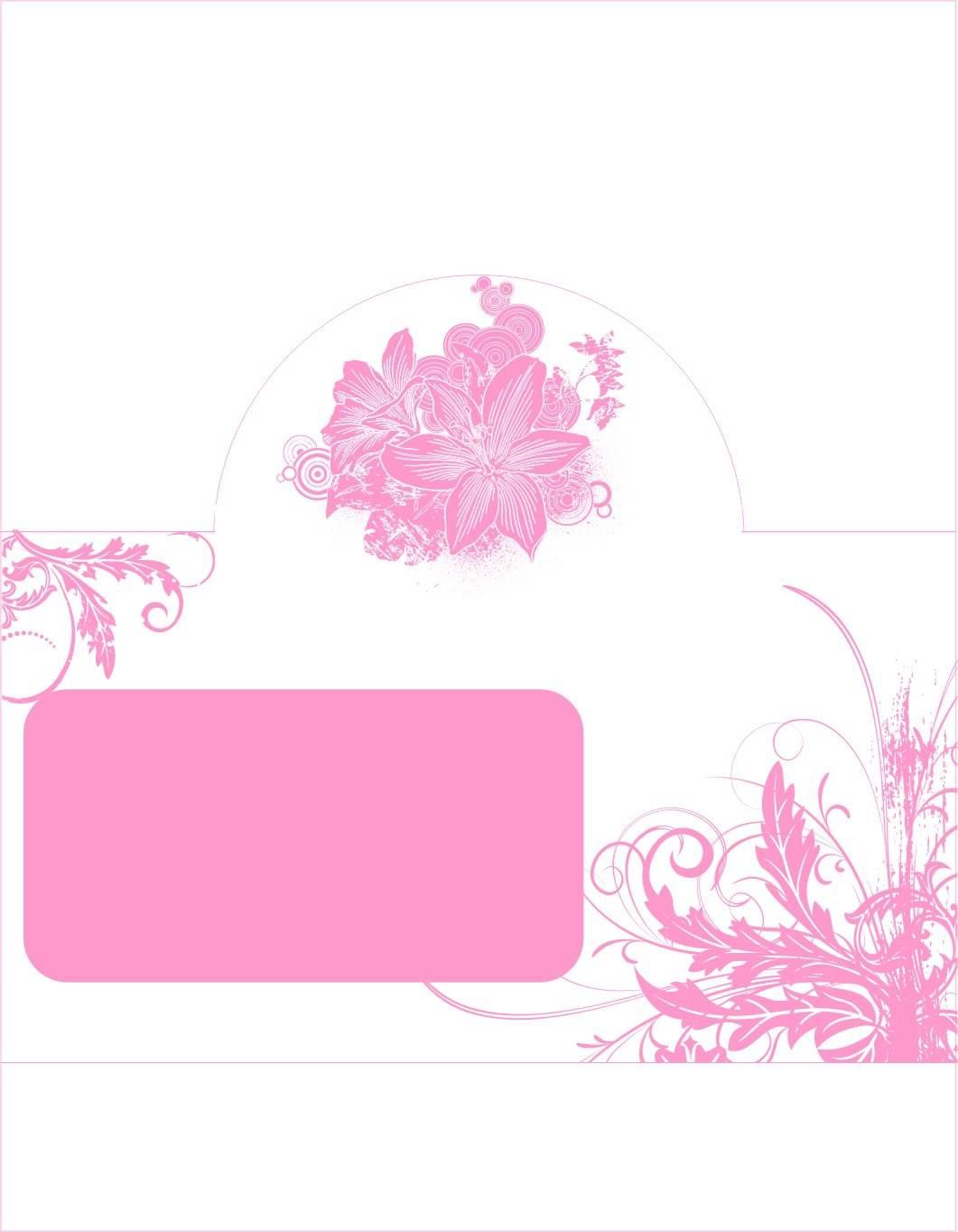 Мастер-класс открытка свадьба тиснение банкетные карточки бумага