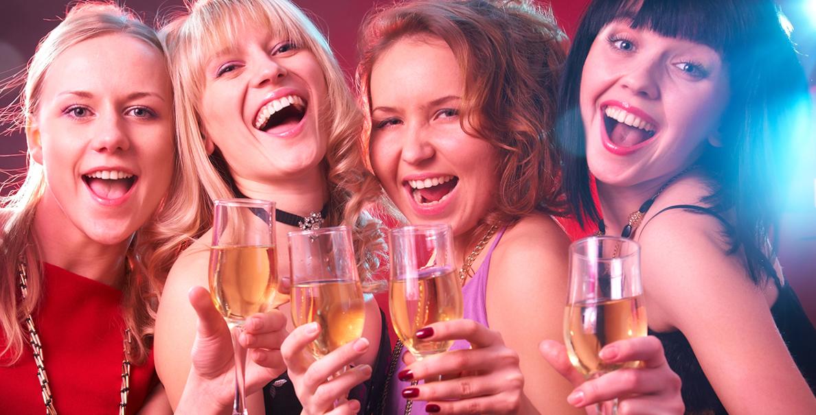 Поздравления новобрачным — варианты поздравления молодоженов