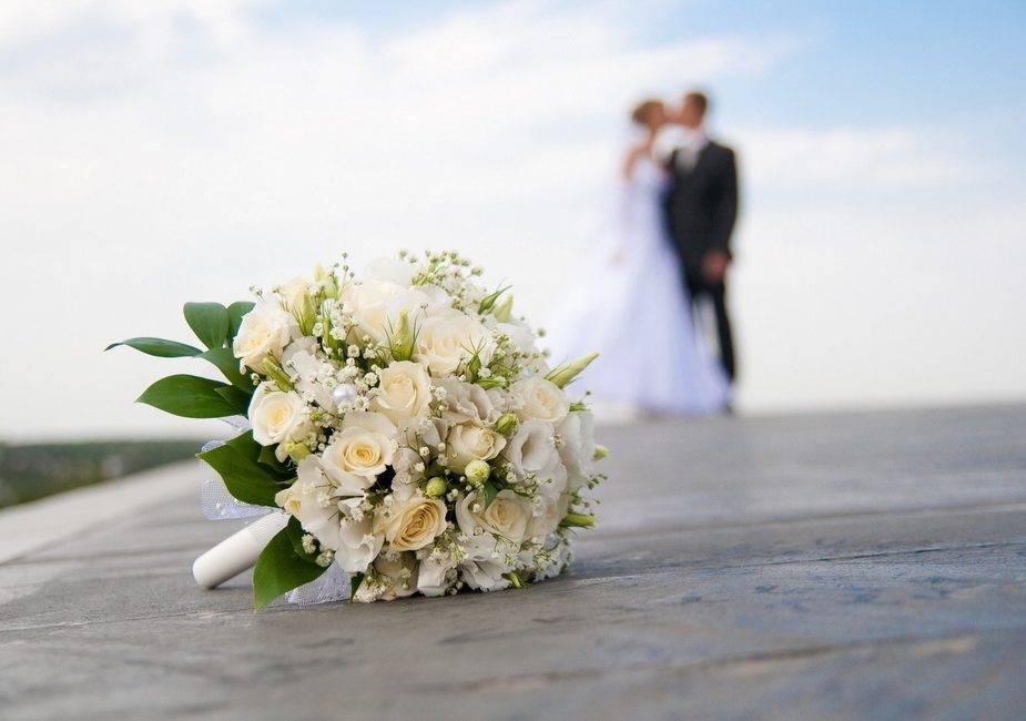Приметы и традиции на свадьбу