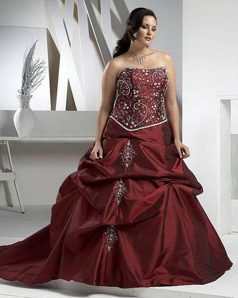 Модные свадебные платья 2020: топ-10 неповторимых моделей сезона
