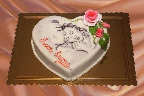 10 лет со свадьбы (розовая годовщина): как отпраздновать и что подарить