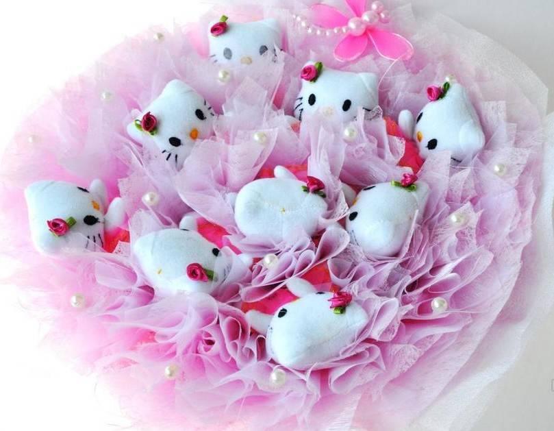 Как сделать букет из конфет своими руками для начинающих пошагово: мастер класс, фото. букет из конфет и гофрированной бумаги, игрушек, цветов, в корзинке с розами и тюльпанами: композиции, фото