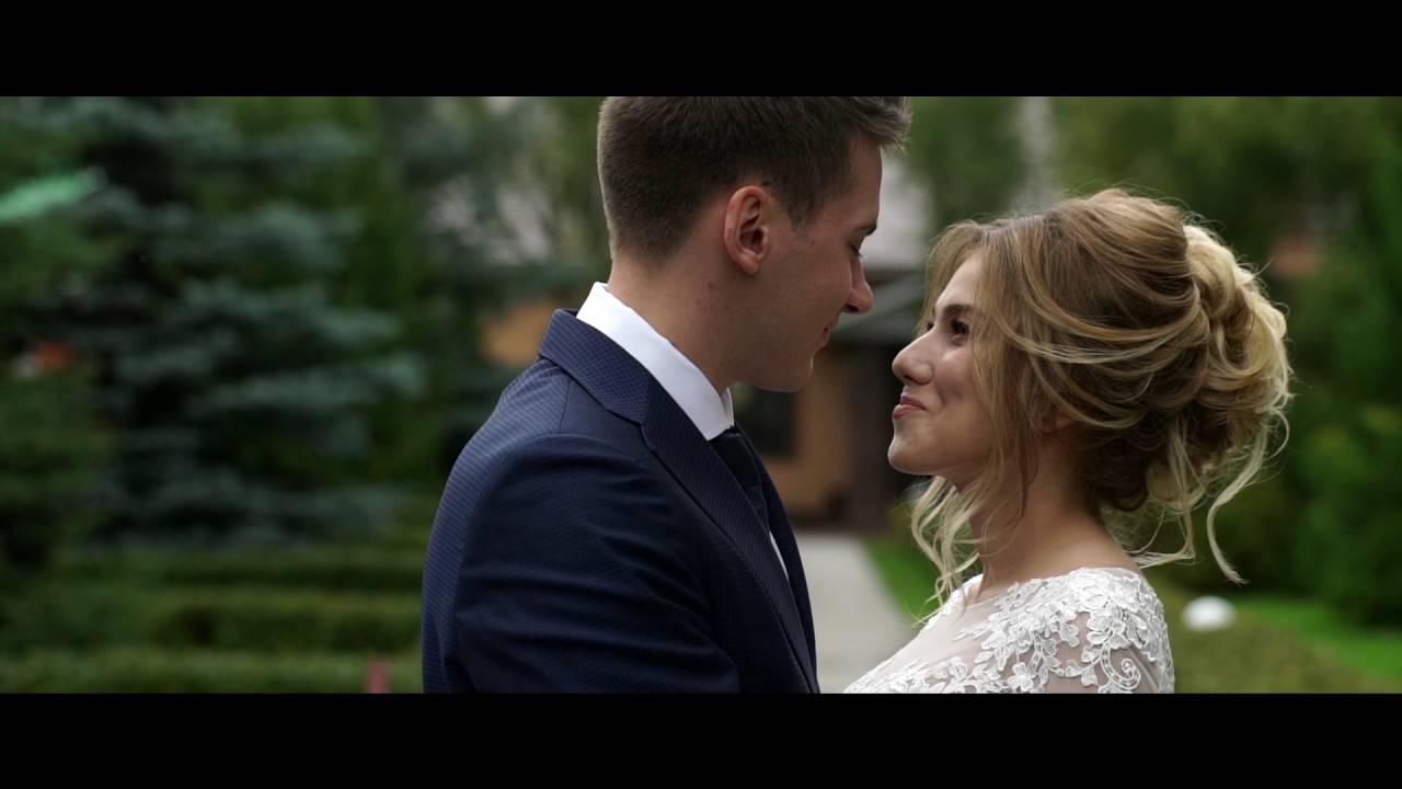 Свадьба для двоих: 5 лучших вариантов