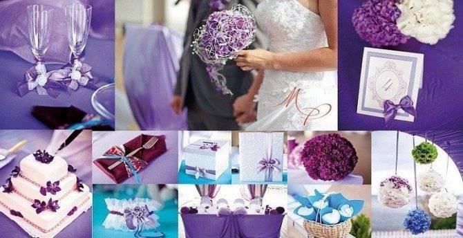 Оформление комнаты невесты на фотосессию
