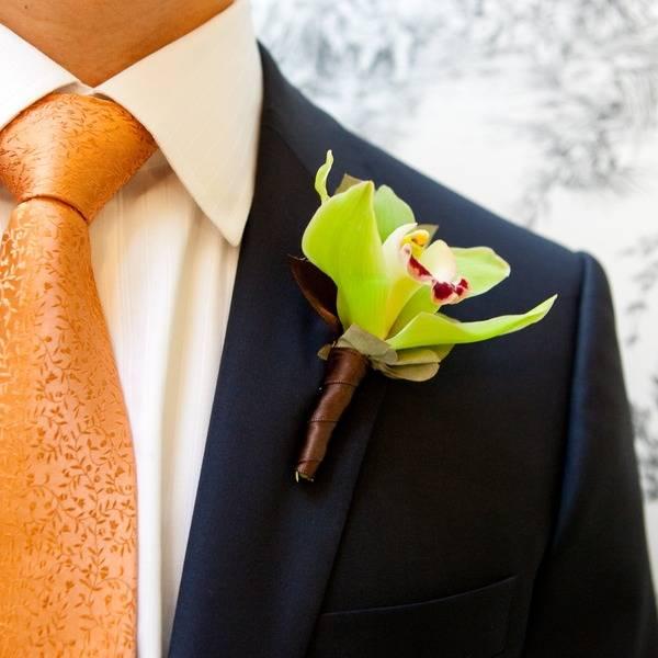 Названия свадьбы по годам совместной жизни: какие бывают годовщины?
