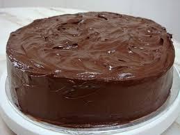 Медовый торт - рецепты теста для коржей и разные варианты крема